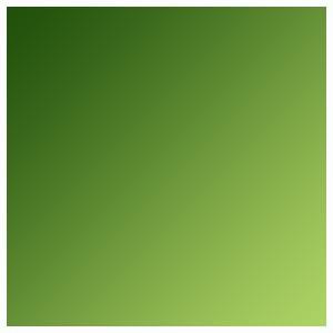 Cliquez pour voir les nuances de Vert.